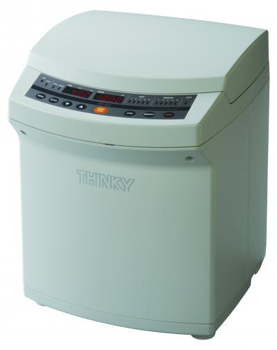 Lotpastenmischer SR-500/ Solder Paste Softener SR-500